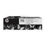 711 Printhead Blk
