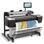 HP DesignJet SD Pro MFP (1GY94A)
